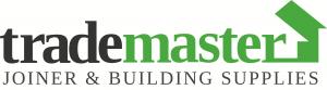 Print_TM_Logo