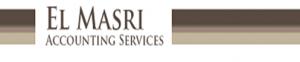 elmasri logo